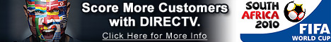 DirecTV Business Offers