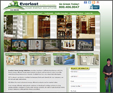 Everlast Green Home Improvements